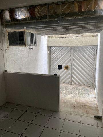 Casa na Leonardo Mota 2258 - Esquina Comercial ou Residencial - Foto 14