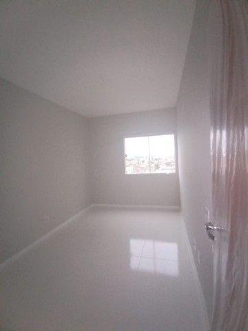Apartamento para venda possui 80 metros quadrados com 3 quartos em Sacramenta - Belém - PA - Foto 17
