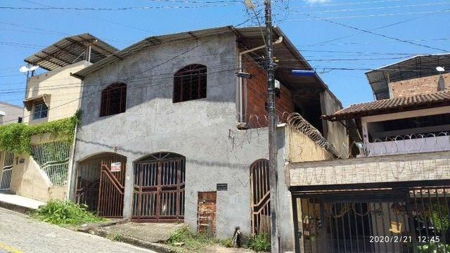 Casa em Ipatinga K144, 3 qts. Financiamento Próprio. Condições na Descrição. Valor 260 mil