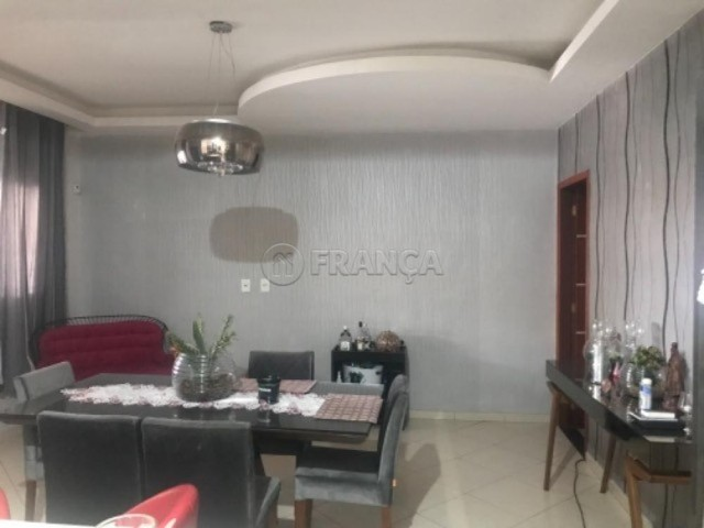 Casa à venda com 5 dormitórios em Residencial parque dos sinos, Jacarei cod:V13172 - Foto 3