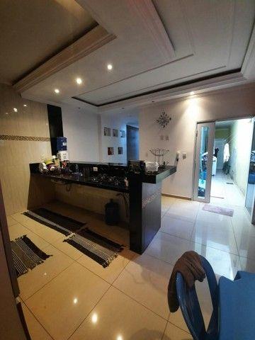 Casa à venda com 2 dormitórios em Jardim terras da conceicao, Jacarei cod:V13154 - Foto 5
