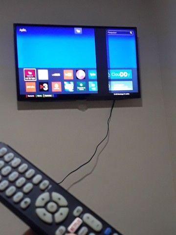 Smart TV 32 jvc  - Foto 2