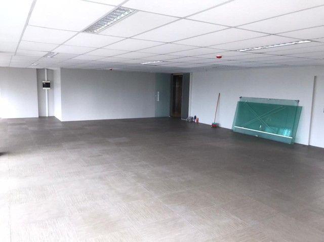 Sala/Escritório para aluguel possui 160 metros quadrados em Casa Forte - Recife - PE - Foto 15