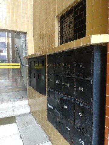 Apartamento à venda com 3 dormitórios em Bancários, João pessoa cod:010031 - Foto 13