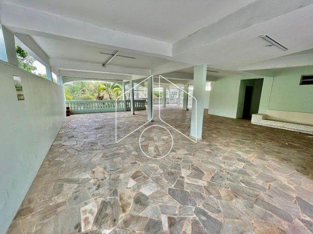 Casa para alugar com 4 dormitórios em Betel, Marilia cod:L10578 - Foto 16