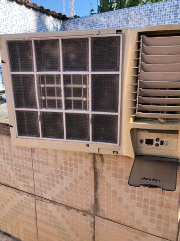 Vendo ar condicionado springer  - Foto 2