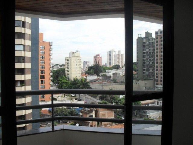 São Paulo - Apartamento Padrão - VILA MASCOTE - Foto 8