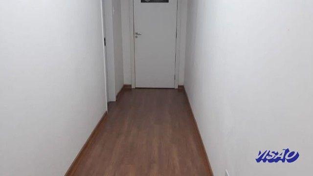 Casa à venda com 4 dormitórios em Capoeiras, Florianópolis cod:7552 - Foto 9