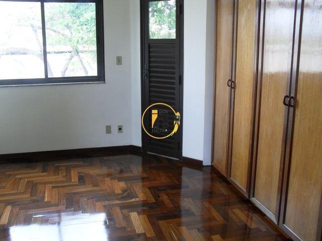 Belo Horizonte - Apartamento Padrão - Coracao Eucaristico - Foto 5
