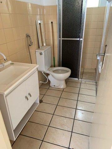 Apartamento de dois quartos, Super Bem Localizado, a dez minutos do centro de Goiânia - Foto 6