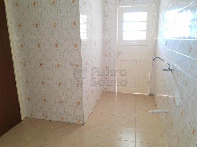 Apartamento para alugar com 1 dormitórios em Tres vendas, Pelotas cod:L14298 - Foto 12