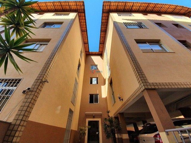 Contagem - Apartamento Padrão - Jardim Riacho das Pedras - Foto 2