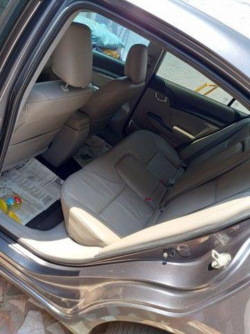 Civic 2014/2015  LXR automatico 2.0  - Foto 5