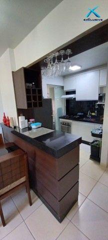 GOIâNIA - Apartamento Padrão - Negrão de Lima - Foto 3