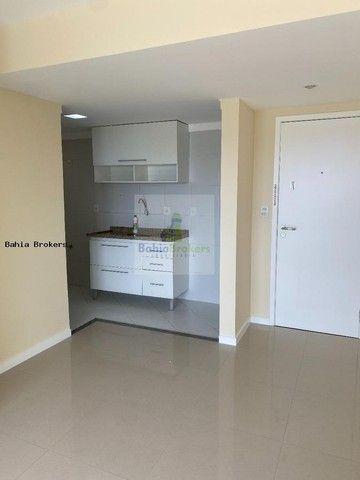 Apartamento para Venda em Lauro de Freitas, Centro, 2 dormitórios, 1 suíte, 2 banheiros, 1 - Foto 10