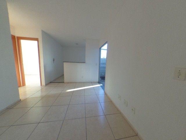 Apartamento para alugar com 2 dormitórios em Coophema, Cuiabá cod:47666 - Foto 7