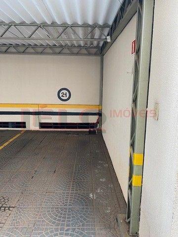 Apartamento para alugar com 3 dormitórios em Zona 07, Maringa cod:03864.004 - Foto 14