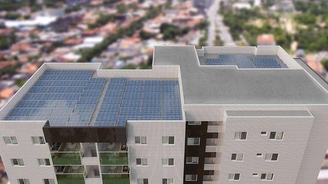 Apartamento para venda possui 68 metros quadrados com 3 quartos em Imbiribeira - Recife -  - Foto 3