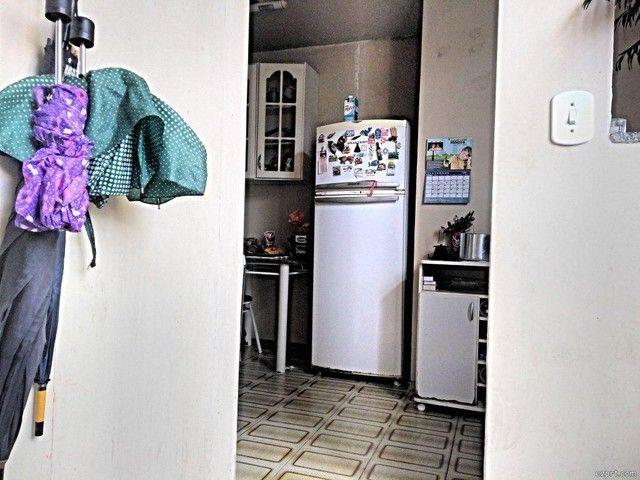 Engenho Novo - Rua Barão do Bom Retiro - Ótimo apto - 2 Quartos - Varanda - Dependência Co - Foto 11