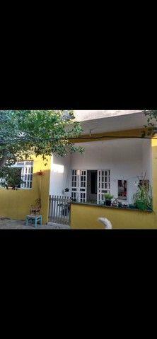Casa semi_acabada - Foto 6