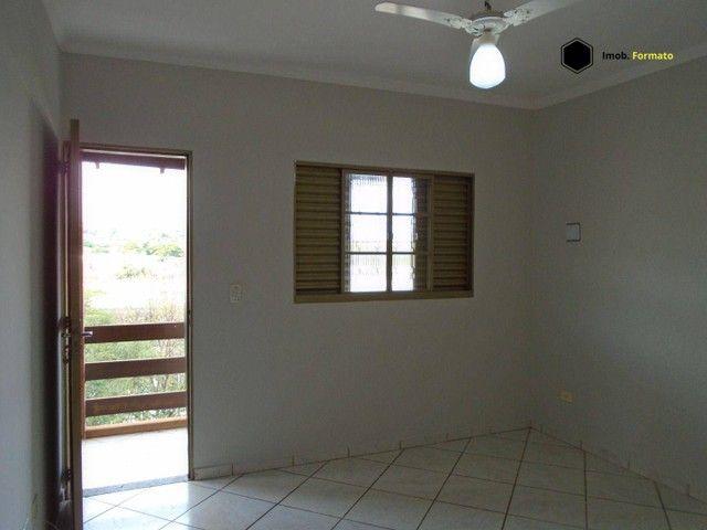 Apartamento com 01 suite e 2 dormitórios - venda por R$ 450.000 ou aluguel por R$ 1.500/mê - Foto 10