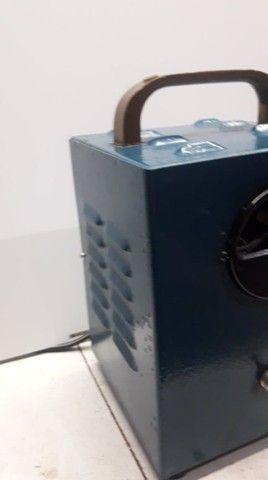 carregador de bateria carga lenta  - Foto 3