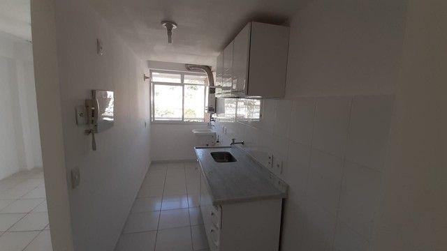 Sampaio - Rua Sousa Barros - Varanda 2 Quartos 1 Suíte - Área de Lazer - Vaga - JBM220444 - Foto 13