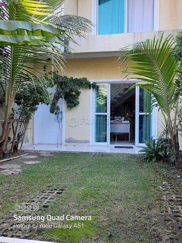 Casa à venda com 2 dormitórios em Jardim terras da conceicao, Jacarei cod:V13154 - Foto 2