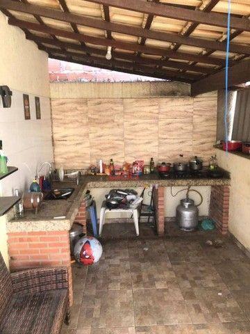 Casa com 3 dormitórios à venda, 140 m² por R$ 385.000,00 - Campo Redondo - São Pedro da Al - Foto 7