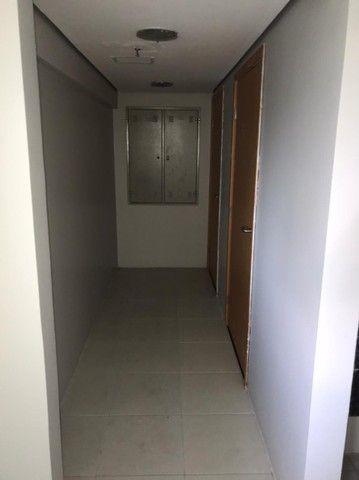 Sala/Escritório para aluguel possui 160 metros quadrados em Casa Forte - Recife - PE - Foto 18