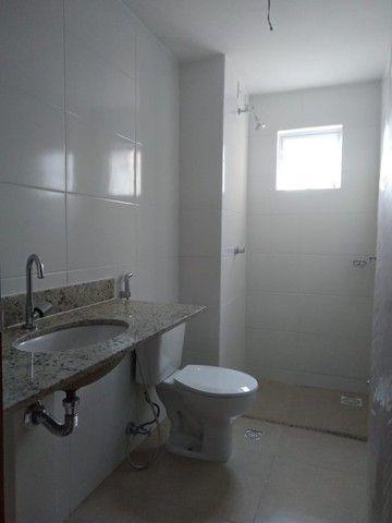 Apartamento para venda possui 80 metros quadrados com 3 quartos em Sacramenta - Belém - PA - Foto 12