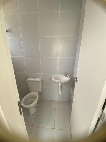 Casa de dois quartos  - Foto 2