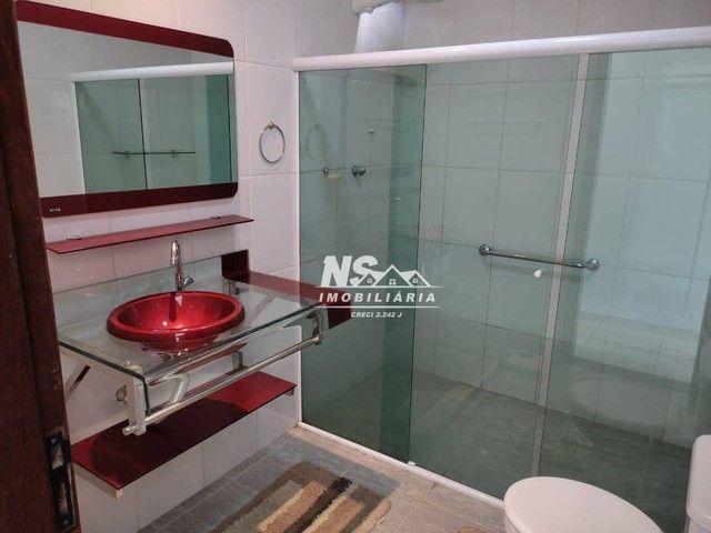 Ilhéus - Casa Padrão - Pontal - Foto 10