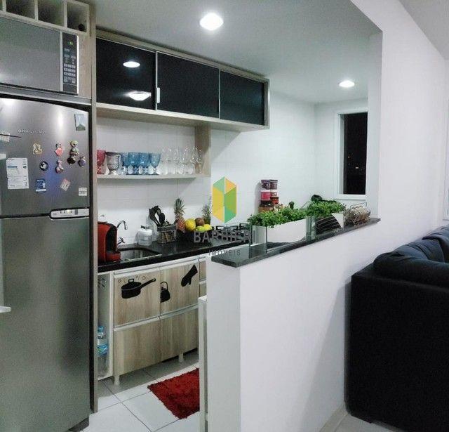 Apartamento com 3 Dormitorio(s) localizado(a) no bairro Vila Ipiranga em Porto Alegre / RI - Foto 7