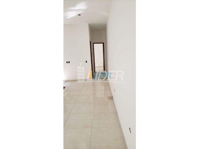 Casa à venda com 2 dormitórios em Shopping park, Uberlandia cod:23640 - Foto 6