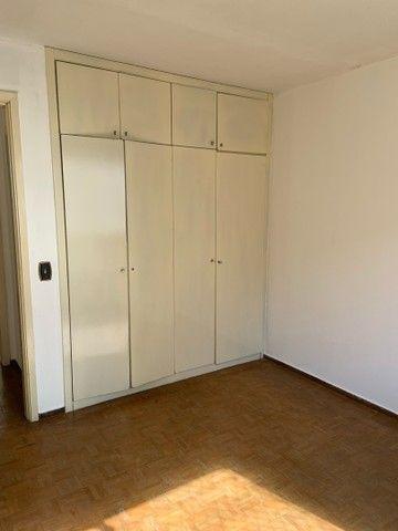 Apartamento de dois quartos, Super Bem Localizado, a dez minutos do centro de Goiânia - Foto 13