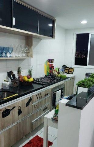 Apartamento com 3 Dormitorio(s) localizado(a) no bairro Vila Ipiranga em Porto Alegre / RI - Foto 5