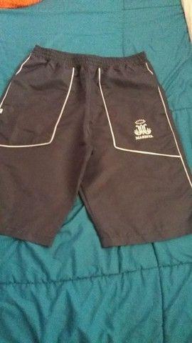 Vendo uniformes MARISTA Torrando $$$$ - Foto 5