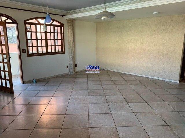 Apartamento para aluguel, 3 quartos, 1 suíte, 1 vaga, Novo Eldorado - Contagem/MG - Foto 6
