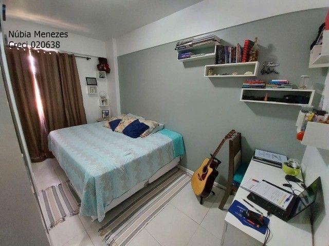 Apartamento no Barbalho - 02 quartos - Foto 13