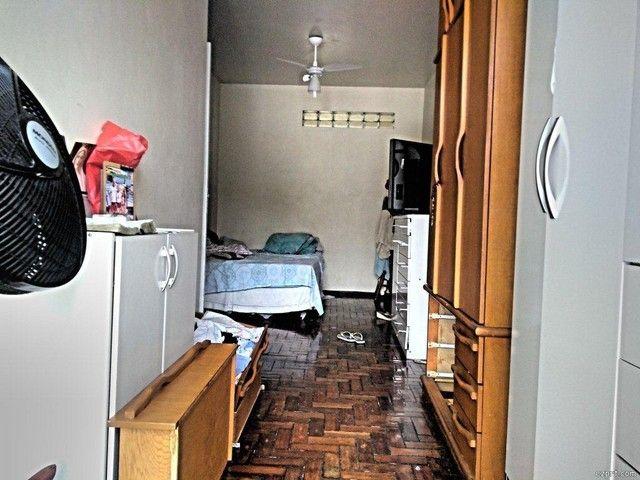 Engenho Novo - Rua Barão do Bom Retiro - Ótimo apto - 2 Quartos - Varanda - Dependência Co - Foto 6