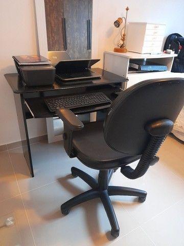 Mobiliário para Home Office - Foto 2