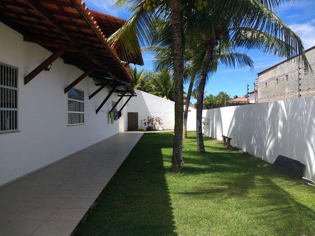 Casa: 3/4 no São Domingos - Foto 2