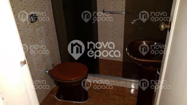 Apartamento à venda com 2 dormitórios em Flamengo, Rio de janeiro cod:CP2AP56013 - Foto 8