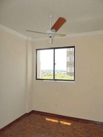 Apartamento para alugar com 3 dormitórios em Zona 07, Maringa cod:00708.003 - Foto 6