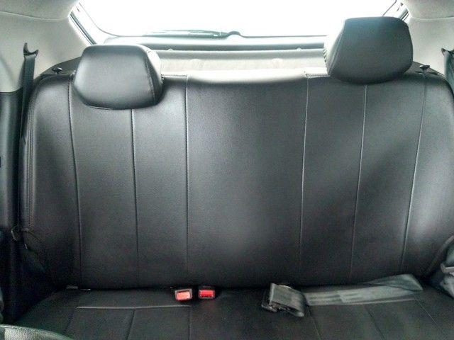 Hyundai Hb20 1.0 UNIQUE 12V FLEX 4P MANUAL - Foto 6