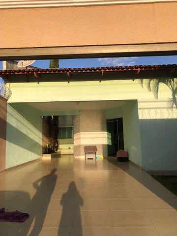 Casa em Jardim Europa - Goiânia - GO - Foto 12