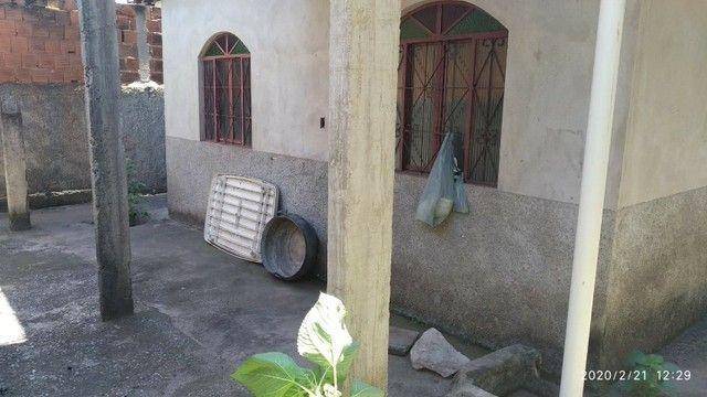 Casa em Ipatinga K144, 3 qts. Financiamento Próprio. Condições na Descrição. Valor 260 mil - Foto 3