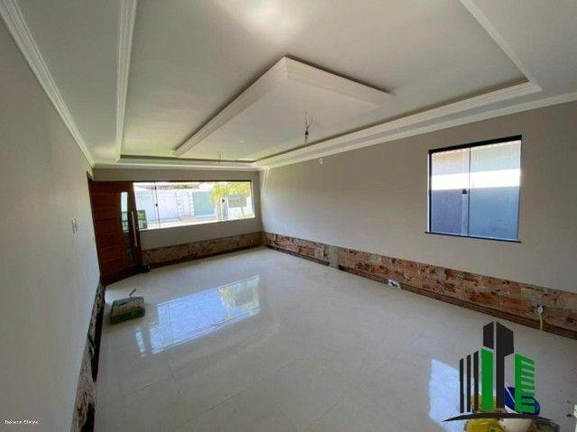 Casa a venda no Condomínio Solar dos Cantarinos I - Foto 3