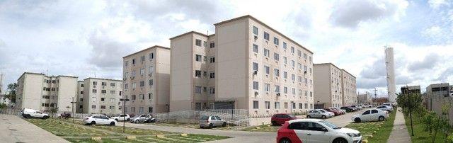 Vendo Chave de Apartamento - Foto 3